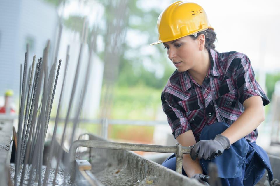 Nouveau Service chez Accès Travail Femmes